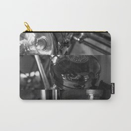 Stay classic Carry-All Pouch