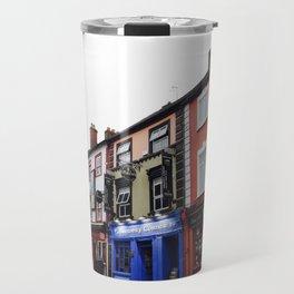 Kilkenny Travel Mug