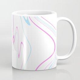 froyo Coffee Mug