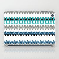 golf iPad Cases featuring Golf by Simi Design