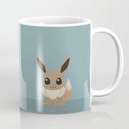 GLCN Coffee Mug