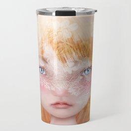 Danielle Travel Mug