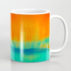 Marina Dream Mug