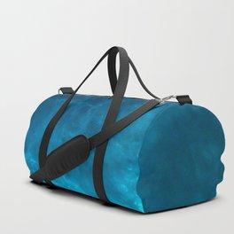 Ocean Gem Duffle Bag