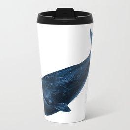 Bowhead Travel Mug