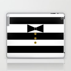 Kate Spade - Bow Tie 2 Laptop & iPad Skin