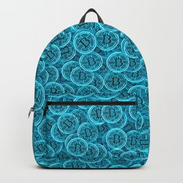 Bitcoinage Backpack