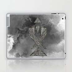 Pay the Piper Laptop & iPad Skin