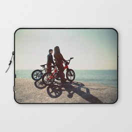 Chewy and Han Laptop Sleeve