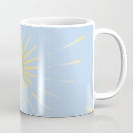 Sunshine / Sunbeam 5 Coffee Mug