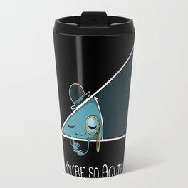 You're so Acute Travel Mug