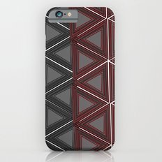 Triagulate iPhone 6s Slim Case