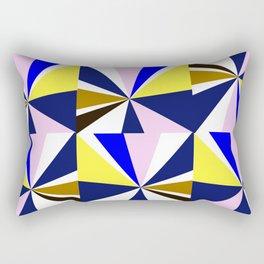 Elsa Collection_1 Rectangular Pillow