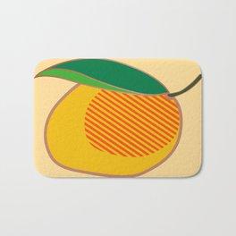 Mango Bath Mat