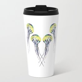 Jelly Groundsel Travel Mug