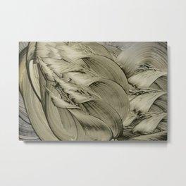Anuna Metal Print