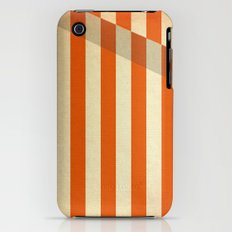Summer's Standard iPhone (3g, 3gs) Slim Case