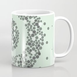 Declutter Coffee Mug
