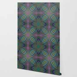 Gloom Wallpaper