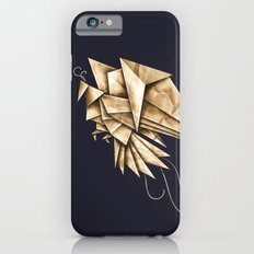 Phoenixgami iPhone 6s Slim Case