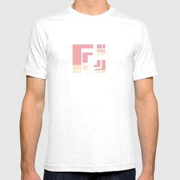 Aloha amore! T-shirt