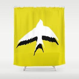Avis Umbra Shower Curtain