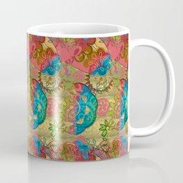 Cheer  Up Coffee Mug