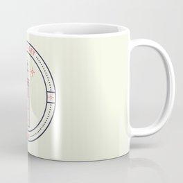 MICALET Coffee Mug