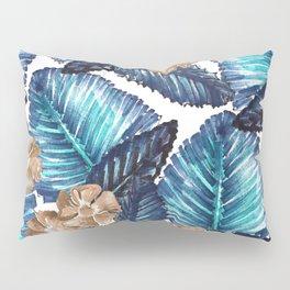 TROPICAL EX Pillow Sham