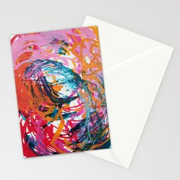 Whip-Smart Stationery Cards