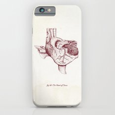 The Heart of Texas (A&M) Slim Case iPhone 6s