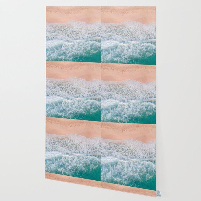Sea 11 Wallpaper
