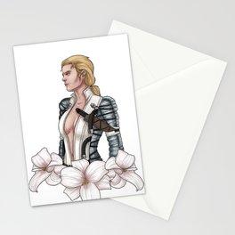 The Joy Stationery Cards