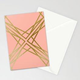 Melon Sweetness Stationery Cards