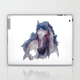 Horse #3 Laptop & iPad Skin