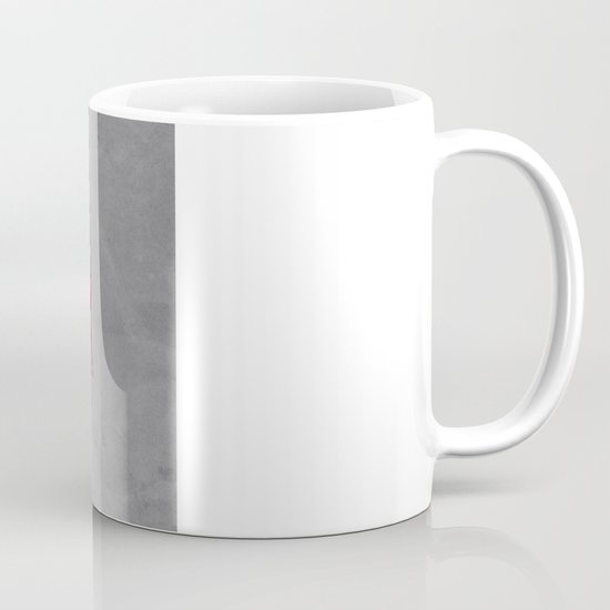 Art of Music Mug