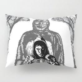 Darko Pillow Sham