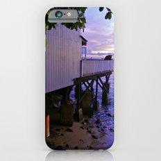 Beach House iPhone 6s Slim Case