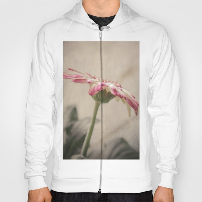 All by Myself Hoody