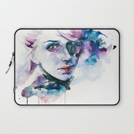 almost lover Laptop Sleeve