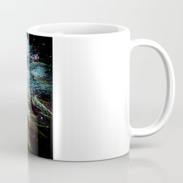 Forgotten Pleasure Coffee Mug