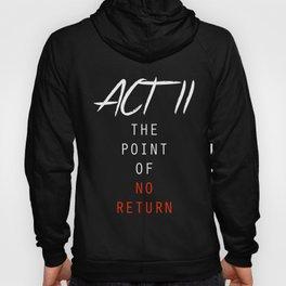 ACT II Hoody