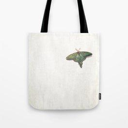 Vitrail  Tote Bag