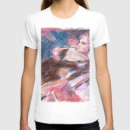 Chouchou 10 T-shirt
