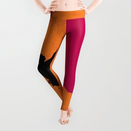 Climbing Leggings