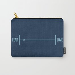 Donnie Darko 05 Carry-All Pouch