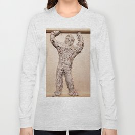 This Guy - Recycled Man Long Sleeve T-shirt