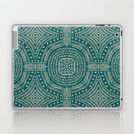 SALA Laptop & iPad Skin