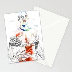 Theo Stationery Cards