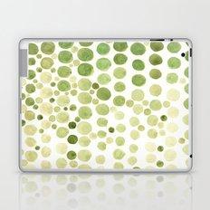 #11. Cheng-Ling Laptop & iPad Skin